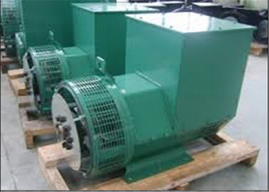 Chiny Green Stamford Type Dynamo Magnetic Generator 3 Phase 15kw / 18kw dystrybutor