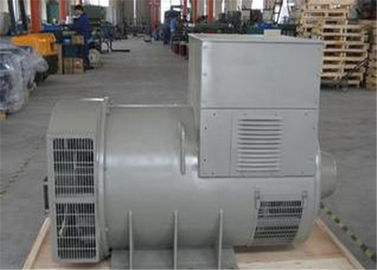 Chiny 34kw / 42.5kva Self Exciting MTU Energy Generator As Per Voltage dystrybutor